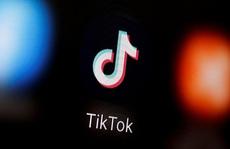 Mỹ điều tra nghi vấn TikTok vi phạm cam kết bảo vệ trẻ em