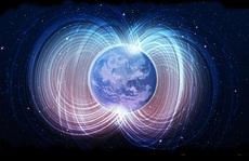Dấu hiệu lạ từ 'trái tim hành tinh': Trái Đất sắp đảo ngược sớm hơn 10 lần?