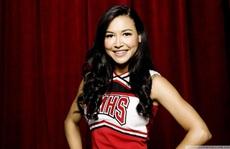 """Nữ diễn viên phim """"Glee"""" mất tích, nghi đã thiệt mạng"""