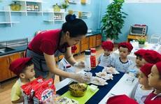 Giáo viên được hưởng lợi ra sao trong Dự thảo xếp lương mới?