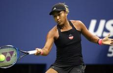 Ngắm thân hình 'nóng bỏng' của đương kim vô địch Giải Úc mở rộng Naomi Osaka