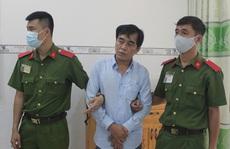 Công an Đồng Nai đánh sập đường dây ma túy 'khủng'