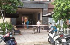TP HCM: 335 cư dân chung cư Thái An âm tính với SARS-CoV-2, gỡ bỏ phong tỏa 14/15 tầng