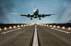 Truy tìm khẩn hành khách đi trên 2 chuyến bay từ Đà Nẵng về TP HCM