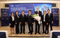 Tập đoàn Novaland hợp tác chiến lược cùng Tập đoàn khách sạn Minor
