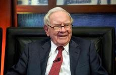 Ai cũng là 'tỉ phú' thời gian, hãy đầu tư từng phút khôn ngoan như huyền thoại Warren Buffett