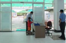 Phòng dịch Covid-19 bùng phát, các bệnh viện tại TP HCM phải thực hiện 14 yêu cầu
