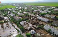 Ông Kim Jong-un mở kho đặc biệt, 'gửi yêu thương đến người dân'