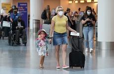 Mỹ sắp dùng biện pháp mạnh ngăn dịch Covid-19