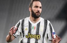 """Vừa ra mắt, tân HLV Juventus Andrea Pirlo đã """"đẩy"""" 7 cầu thủ """"ra đường"""""""