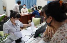 Lời giải cho bài toán công chức ở TP HCM: Công chức đang quá sức