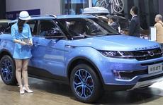 Vì sao xe Trung Quốc giá rẻ, 'trang bị tận răng' vẫn 'khó sống' ở Việt Nam?