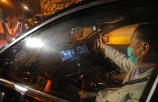 Tỉ phú truyền thông Hồng Kông Jimmy Lai được tại ngoại