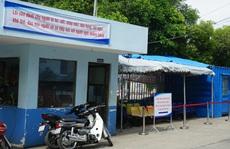 Thêm 1.040 người từ Đà Nẵng đến TP HCM có kết quả xét nghiệm Covid-19