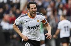 Cạn kiệt tài chính, 'cựu vương' Valencia rao bán cả đội bóng La Liga