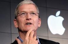 """Lối sống tiết kiệm với phương châm """"tiền không phải là động lực"""" của CEO Apple"""