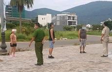 Đà Nẵng phòng chống Covid-19: Tập trung đi bộ, đạp xe đi thể dục có thể bị phạt đến 10 triệu đồng