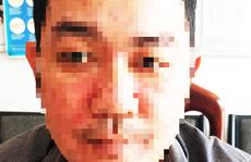 Lừa tiền 1 phụ nữ 'chạy' cách ly cho 2 người Trung Quốc
