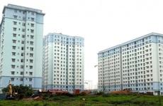 Huỷ thanh tra hàng loạt dự án bất động sản vì Covid-19