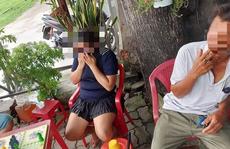 Đà Nẵng: Bắt quả tang nhiều đối tượng tụ tập đánh bạc trong mùa dịch