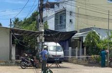 Ca Covid-19 mới ở Tam Kỳ: Là nhân viên CDC Quảng Nam đến Đà Nẵng hơn 1 tháng trước