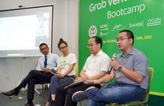 Start-up Việt cầm cự qua dịch