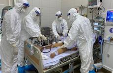 Thêm 2 ca Covid-19 mới ở Hải Dương và Quảng Nam, Việt Nam có 964 bệnh nhân