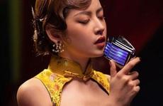 Nghịch lý ca sĩ thời nay: Không cần hát hay (?!)
