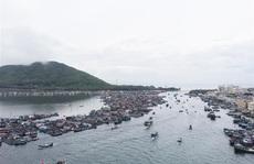 16.700 tàu cá Trung Quốc được cởi trói, sắp tràn xuống biển Đông