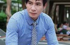 Tòa quyết định hoãn phiên xử  liên quan đến ca sĩ Lý Hải