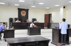 Cựu Trưởng phòng Cục thuế tỉnh Thanh Hóa cưỡng đoạt 100 triệu đồng của nữ doanh nhân