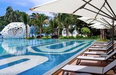 The Secret Côn Đảo, khách sạn đầu tiên của AKYN Group chính thức mở cửa