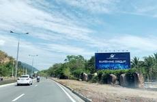 Thanh tra Chính phủ vào cuộc làm rõ dự án Sông Lô