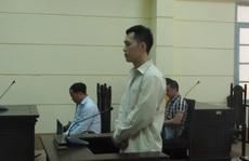 Xét xử vụ thất thoát tài sản công tại Bệnh viện Nhi Đồng 2