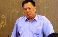 Sau kỷ luật cảnh cáo, Giám đốc Sở TN-MT Khánh Hòa xin nghỉ việc