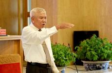 Khánh Hòa kỷ luật 6 lãnh đạo sở, ngành