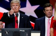 Tình báo Mỹ: Tổng thống Putin đích thân chỉ đạo can thiệp bầu cử Mỹ