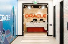 Bloomberg: Oracle muốn mua TikTok