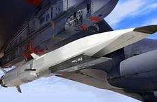 """Mỹ chuẩn bị đưa tên lửa """"xịn"""" tới Ấn Độ - Thái Bình Dương"""