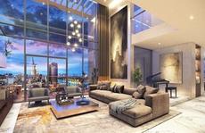 Nhiều người cố mua chung cư thật đắt đỏ chỉ để khẳng định 'tôi có tiền'