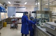 Huy động y tế tư nhân xét nghiệm SARS-CoV-2