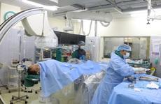 Tiết lộ tin nhắn Chủ tịch Quảng Nam gửi bác sĩ chống Covid-19 có ba bị bệnh nặng