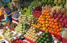 Đừng làm tổn thương trái cây Việt