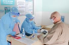 Lịch trình 2 nữ điều dưỡng ở Đà Nẵng mắc Covid-19 ra sao?