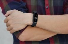 Oppo Watch, Samsung Watch 3 và Mi Band 5: Vì sao tất cả đều chọn Thế Giới Di Động?