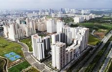 TP HCM sẽ bán đấu giá 5.000 căn hộ để thu hồi vốn ngân sách