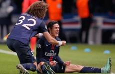 PSG chi tới 1,1 tỷ bảng Anh để vào chung kết Champions League