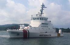 Vụ ngư dân VN thiệt mạng: Yêu cầu Malaysia cung cấp thông tin cụ thể về vụ va chạm