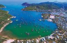 Mời bạn đọc gửi bài dự thi viết về chủ quyền biển đảo