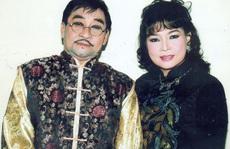 NSƯT Nam Hùng: Nghề hát là một đặc ân